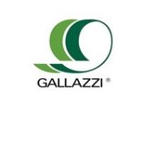 Gallazzi®